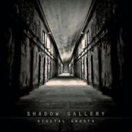 Digital ghosts