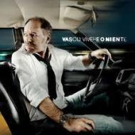 Album 2011