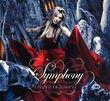 Symphony (spec.edt.)
