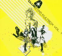 Clubstar kultbox vol.1