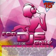 For dj's only 2013-06 (2 cd)