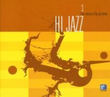 Hi jazz vol.3