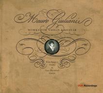 Gran duetto concertante op.52, duo conce