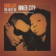 Good life-the best of inner city