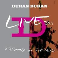A diamond in the mind live 2011