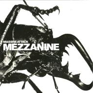 Mezzanine (Vinile)
