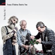 Trio music vol.1