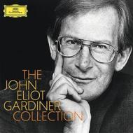 Box-gardiner collection (ltd.edt.)