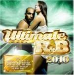 Ultimate r&b 2010