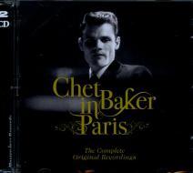 In paris: the complete original recordin
