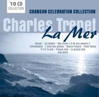 La mer - chanson celebration collection