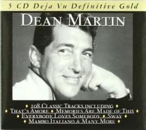 108 classic tracks