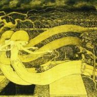 Il grande labirinto
