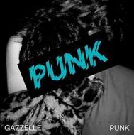 Punk (cd digifile)