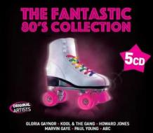 80's collection