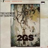 The scenery of farewell (Vinile)