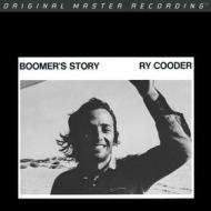 Boomer s story (strictly limited to 3,000, numbered180g vinyl lp) (Vinile)