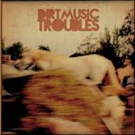 Troubles (180g) (Vinile)
