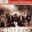 Allman brothers masters collection