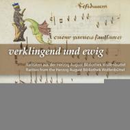 Verklingend und ewig (rarità dalla bibli