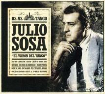 El varon del tango -digi-