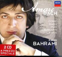 Amare bach