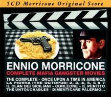 Complete mafia gangster movies - le colo