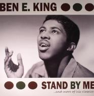 Stand by me.... and more of his classics (Vinile)