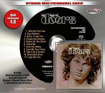 The best of   - sacd -