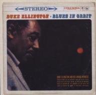 Blues in orbit (original columbia jazz classics)