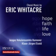 Hope, faith, life, love... - musica cora