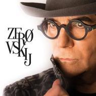 Zerovskij...solo per amore
