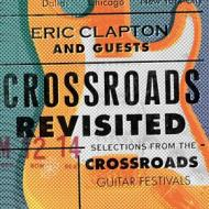 Crossroads revisited selection