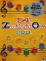 Zecchino d oro 54  edizione
