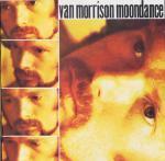 Moondance (Vinile)