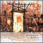 Mob rules (del.exp.ed.)