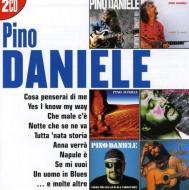 Daniele pino - i grandi successi