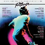 Footloose -15th anniversary collectors ed