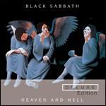 Heaven & hell (del.exp.ed.)