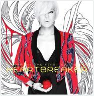 Heartbraker