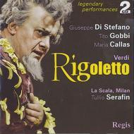 Rigoletto (1851)