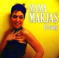 B-lady