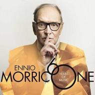 Morricone 60 (deluxe)