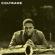 Coltrane (Vinile)