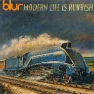 Modern life is rubbish (remastered spec.edt.)