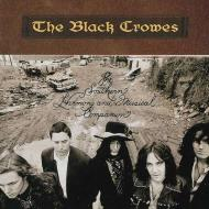 Black crowes - the southern harmony and musical
