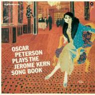 Plays the jerome kern song book (Vinile)