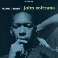 Blue train (Vinile)