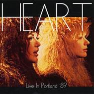 Live in portland 89