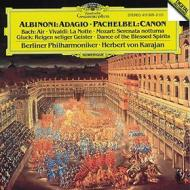Adagio-kanon